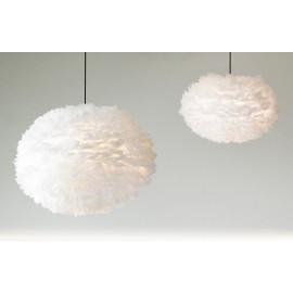 Lampe Eos White