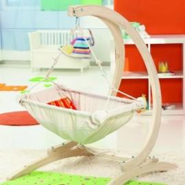 Carello baby hangstoelstandaard