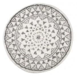 Mandala tapijt D65CMCM