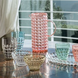 Guzzini Tiffany karaf