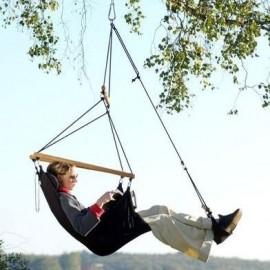 Swinger Fauteuil hamac