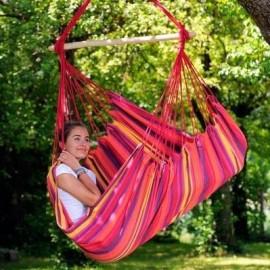 Relax Chaise Hamac EllTex