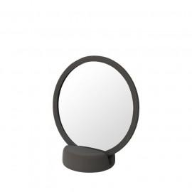 Miroir de salle de bain Vanity Sono (2 couleurs)