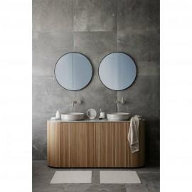 Miroir de salle de bain Vanity Sono