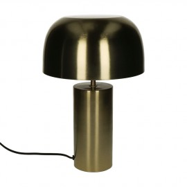 Lampe de table Marti de Pomax