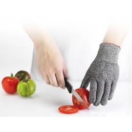 Snijbestendige handschoen