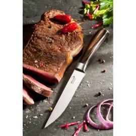 Steakmes Grande Table
