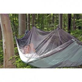 Moskito Traveller Parachutestof hangmat