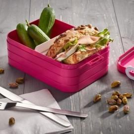 Lunchbox Take a break Midi
