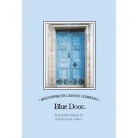 Bridgewater geurzakje Blue Door
