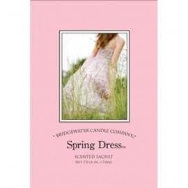 Bridgewater geurzkaje Spring Dress