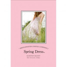 Bridgewater Sachet parfumé Spring Dress