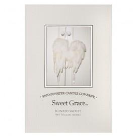 Bridgewater Sachet parfumé Sweet Grace