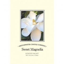 Bridgewater Sachet parfumé Sweet Magnolia