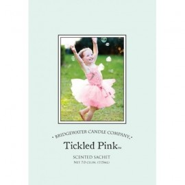 Bridgewater Sachet parfumé Tickled Pink