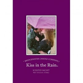 Bridgewater Sachet parfumé Kiss in the Rain
