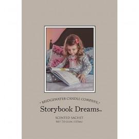 Bridgewater Sachet parfumé Storybook Dreams