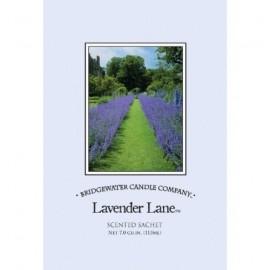 Bridgewater Sachet parfumé Lavender Lane