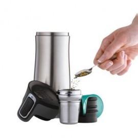 Contigo Westloop tea infuser