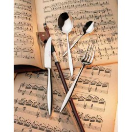 Eternum 24-delig bestek Adagio