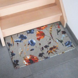 Mad about Mats : Tapis Scraper Margo