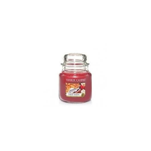 Yankee Candle Tarte Tatin Small Jar