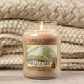 Yankee Candle Warm Cashmere