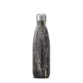 S'well bouteille isotherme Bahamas Gold Marble 500ML