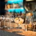 Verre Gin ou cocktail 70CL 6PCS