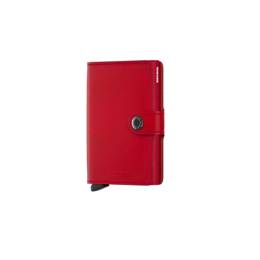 Secrid Miniwallet Original Porte cartes