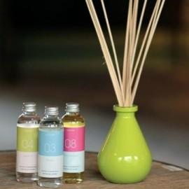 DRAKE Parfum d'ambiance 100ML