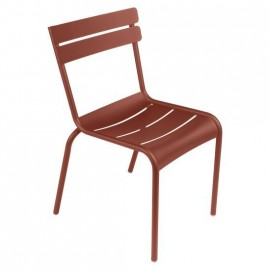 Fermob Luxembourg : Chaise