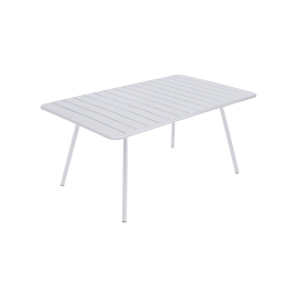 Fermob Luxembourg : table 165x100cm