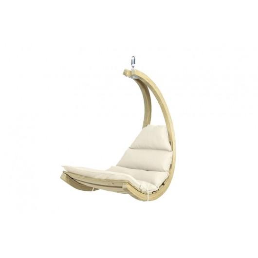 Swing Chair: fauteuil suspendus