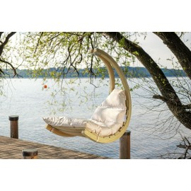 Swing Chair: fauteuil suspendus
