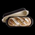 Emile Henry Moule à pain de campagne