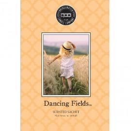 Bridgewater Sachet parfumé Dancing Field