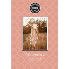 Bridgewater Sachet parfumé Wanderlust