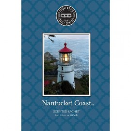 Bridgewater Sachet parfumé Nantucket Coast