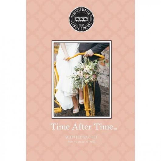 Bridgewater Sachet parfumé Time After Time