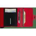 Secrid Twinwallet Original Porte cartes