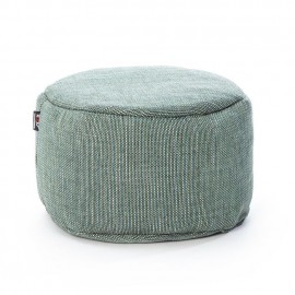 DOTTY Pouf Outdoor D50CM