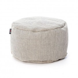 DOTTY Pouf Outdoor D70CM