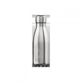 Chilly's Bottle Inox 260ml