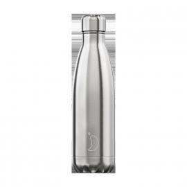 Chilly's Bottle Inox 500ml