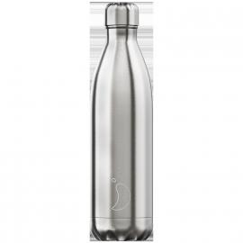 Chilly's Bottle Inox 750ml