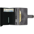 Secrid Miniwallet Vintage Porte cartes