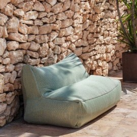 DOTTY outdoor Love Seat