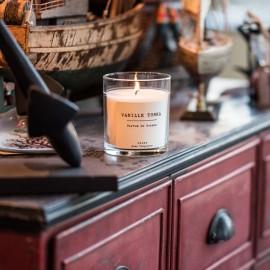 Geurkaars Parfum de Grasse