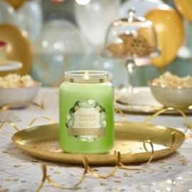 Yankee Candle Honeydew Melon